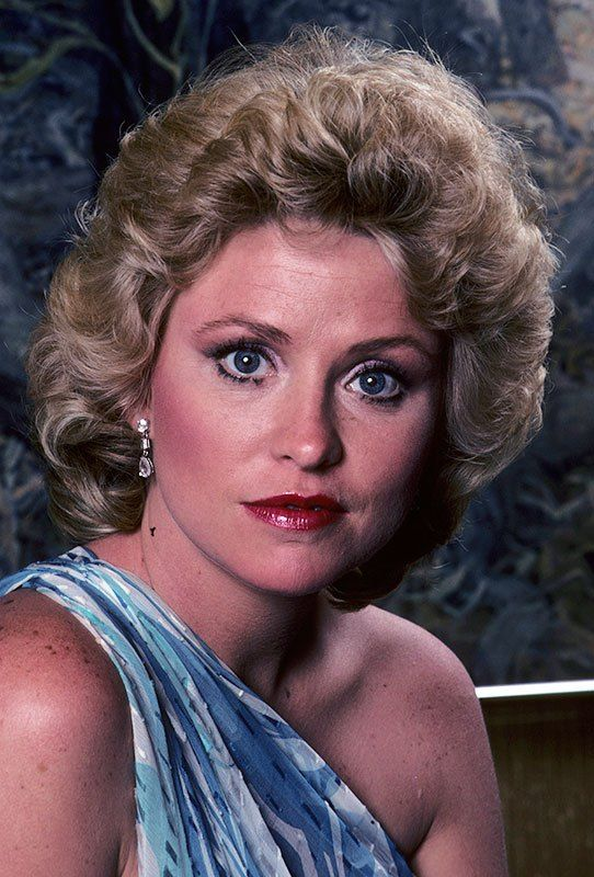 18 Best Lauren Tewes Images On Pinterest Lauren Tewes Love Boat And Boat