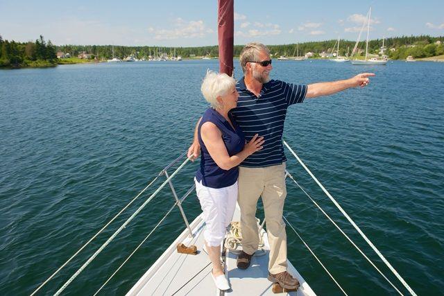 Explore #CapeBreton's Inland Sea! #sailing #boating #adventure  http://www.cbisland.com/the-island/bras-dor-lake-scenic-drive