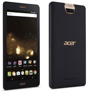 UNIVERSO NOKIA: Acer Iconia Talk S Tablet 4G LTE Specifiche Tecnic...