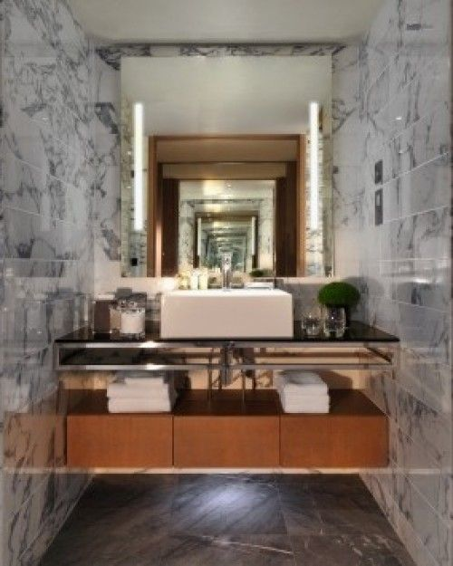 Website Picture Gallery Belgraves A Thompson Hotel London United Kingdom
