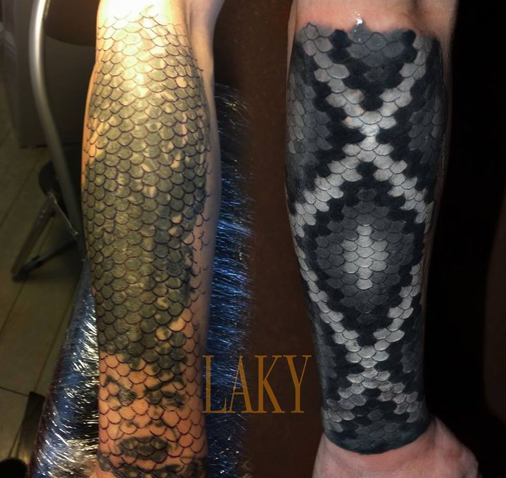 42 best cool tattoo images on pinterest tattoo ideas for Places to hide tattoos