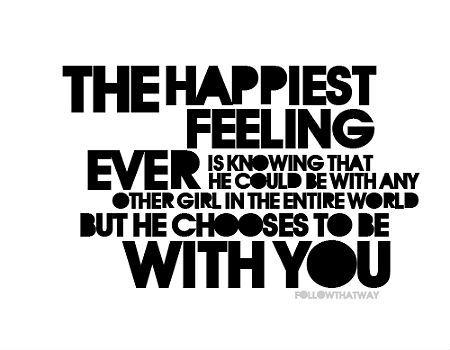 quotes over de liefde happiest feeling