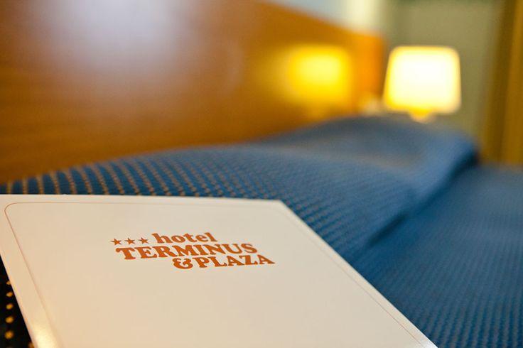 Matrimoniale/Double Bed