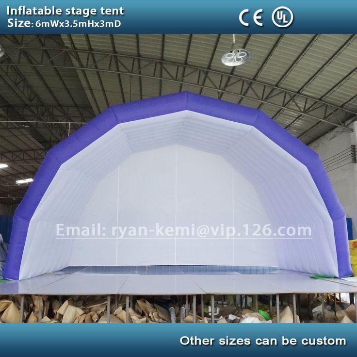 Надувные свадебный шатер надувной шатер сад открытый события палатки надувной шатер торговой выставки