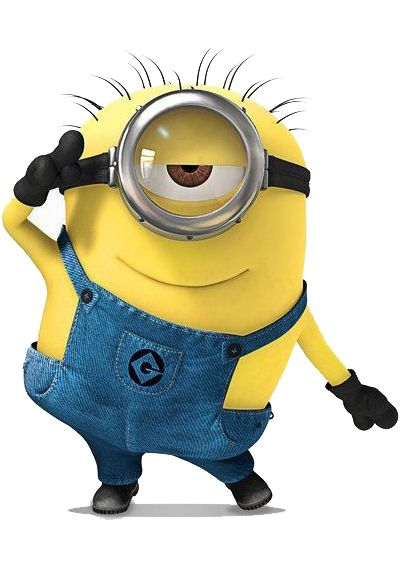 minions | Minions | Pinterest | Sexy, Dance and Kindred ...