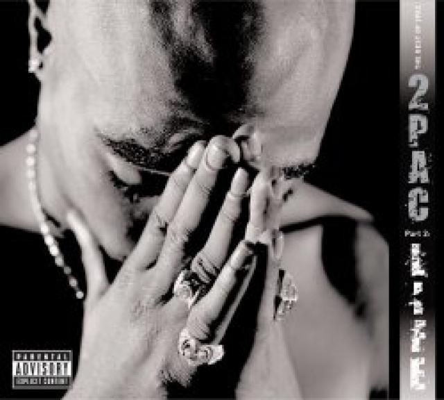 "22 Best Tupac Songs: ""When Thugz Cry"""