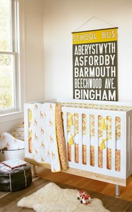love the idea of a safari themed nursery oeuf classic crib