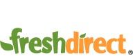 Freshdirect