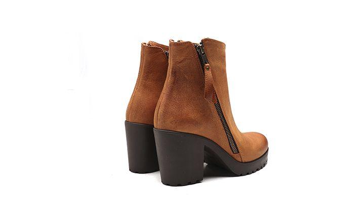 859533ac4c OGGI zapatos    Mujer