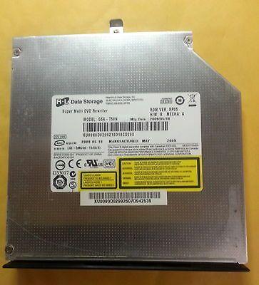DVD/CD Super Multi  writer  Acer Aspire 6530 6530G 6930 6930G  Laptops  (LP150)