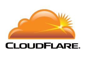Court Orders Cloudflare to Identify Pirate Site Operators  As one of the leading CDN and DDoS protection services Cloudflare is used by millions of websites across the globe.  This includes thousands of pirate sites which rely on the U.S. based company to keep server loads down.  In addition Cloudflare has the added benefit that it can obfuscate the hosting providers of these sites offering an extra layer of anonymity.  This is an issue academic book publisher Elsevier has dealt with first…