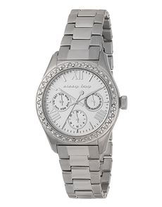 Watches - Sissy Boy: Sissy Boy Couture Ladies Watch!