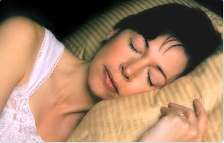 methods to help sleep apnea