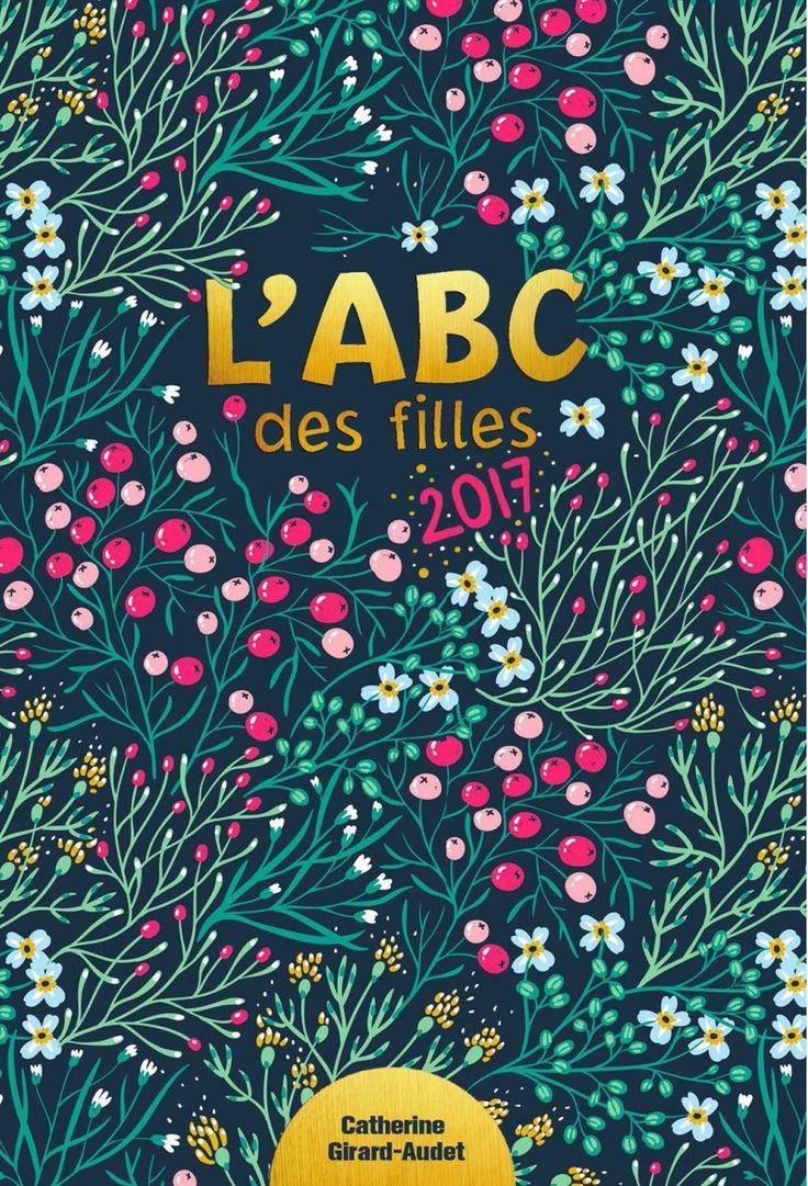 L'ABC des filles 2017