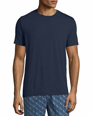 90bc03b30e8 Derek Rose Designer Basel 1 Jersey T-Shirt