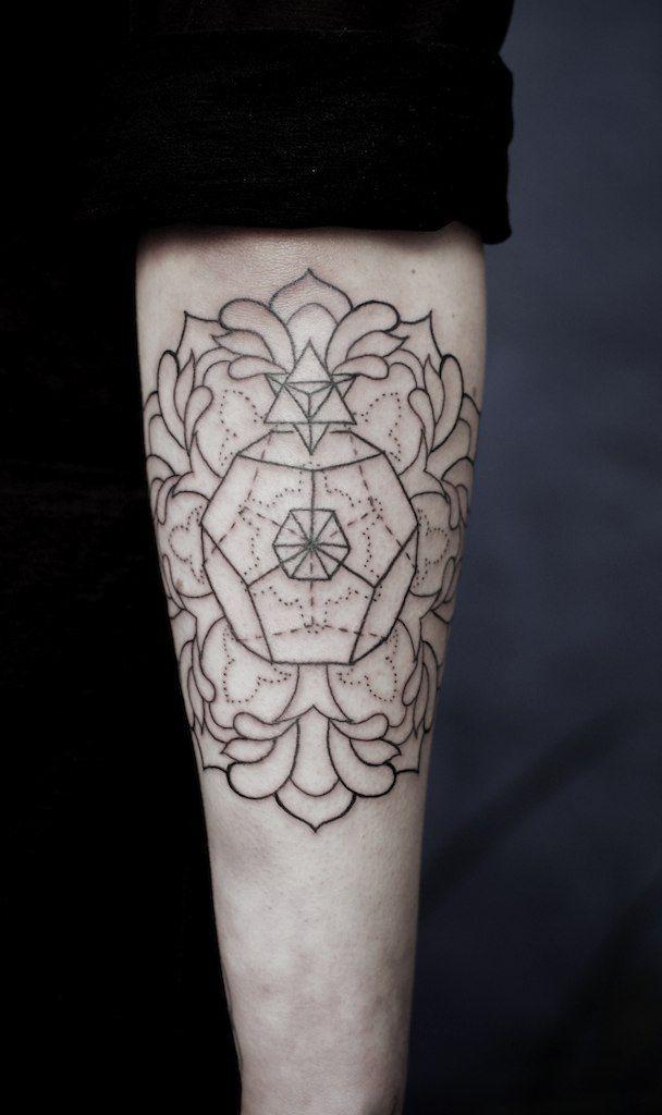 Eccentric Tattoos 89 best images ...