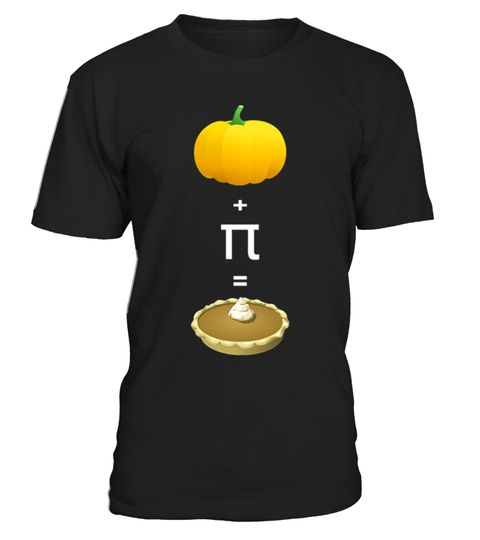 # Thanksgiving Pumpkin Pi Pie T-Shirt .             If you love classic videogames, you'll fall in love with this Thanksgiving T-Shirt. It features a pumpkin pie with a slice cut out and three whipped cream dots. The perfect funny Thanksgiving shirt for you or as a gift for your friends and family! This shirt represents what Thanksgiving is all about: eating pumpkin pie with whipped cream! A turkey day tee for your wife or your mom. Maybe for your dad who's a classic videogame enthusiast! A…