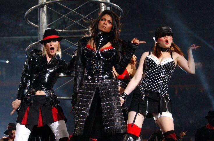 Janet Jackson | Rolling Stone