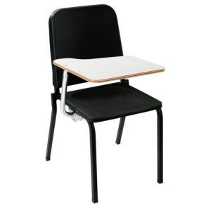 Student Chairs With Desk