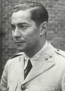Sultan Hamid II   the man who designed Garuda Pancasila