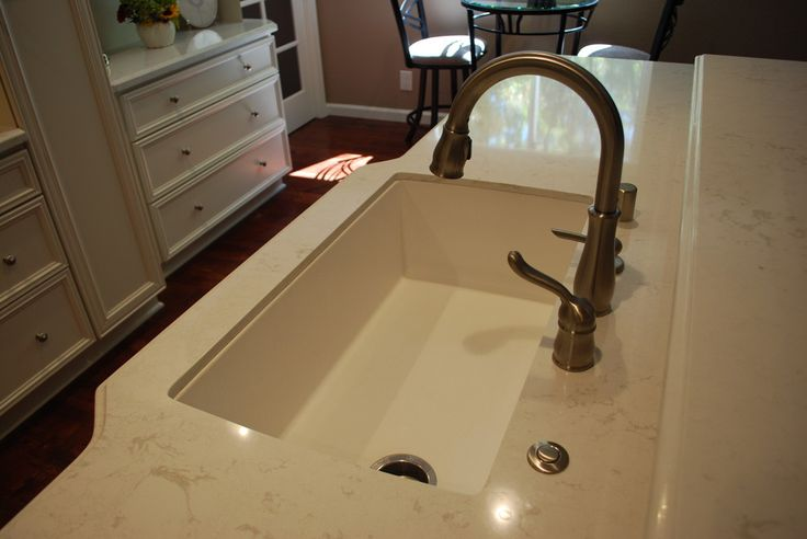 12 best blanco sinks faucets images on pinterest for Silgranit bathroom sinks
