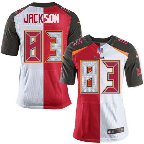 vincent jackson jersey