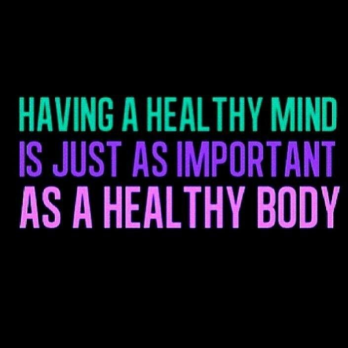 Body Present Mind Absent Quotes: 1000+ Images About Fitness Quotes On Pinterest
