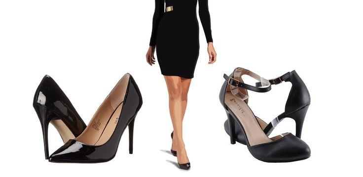 Ser el centro de las miradas:  Para un estilo más a la moda los zapatos con tacón de aguja y  más grandes son la opcion mas adecuada, perfectos para un coctel o una cena, sin embargo no olvides tener en tu closet un diseño con tirantas cubriendo toda la parte frontal, como en la pasada coleccion de FINEJO WOMEN HIGH HEEL STRAP SANDAl, haran resaltar tus piernas y le dara ese enfoque entre atrevido y elegante.