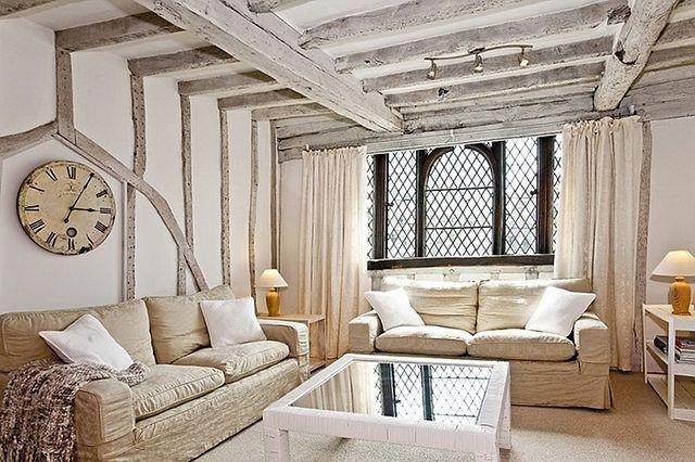 best 25 tudor house ideas on pinterest tudor house exterior tudor cottage and tudor style homes. Black Bedroom Furniture Sets. Home Design Ideas