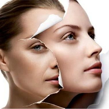 Thermage Skin tightening for amazing youthful appearance. For more information visit http://hemapant.com/thermage-skin-tightening-delhi/