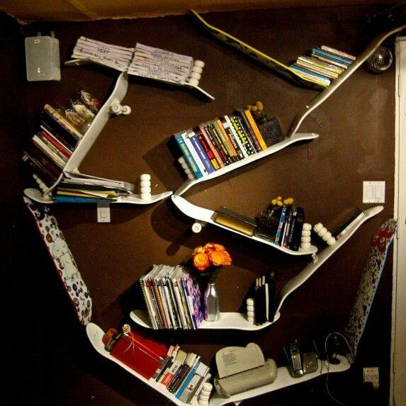 Kitaplar Benim Beynim Kalbim Herşeyim Ailem En Îyi Arkadaşim Aşkim Sevdam...