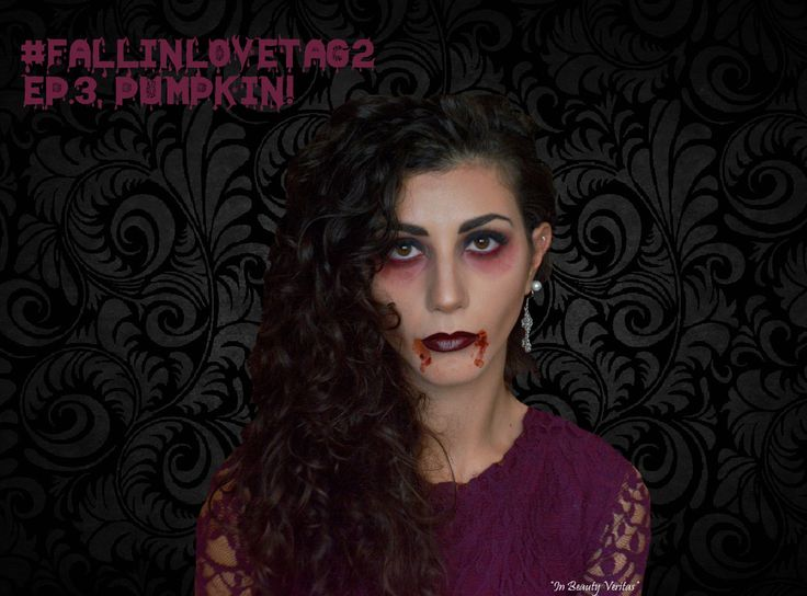 fallinlovetag2_pumpkin