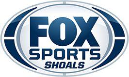 WSBM - Fox Sports Shoals