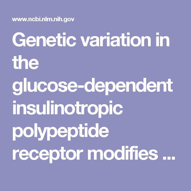 genetic variation of taste receptors Specialized bitter-taste receptor cells await contact  apex of bitter-taste receptor  cells, near the taste pore,  in a study of genetic variation in tas2r38, which.