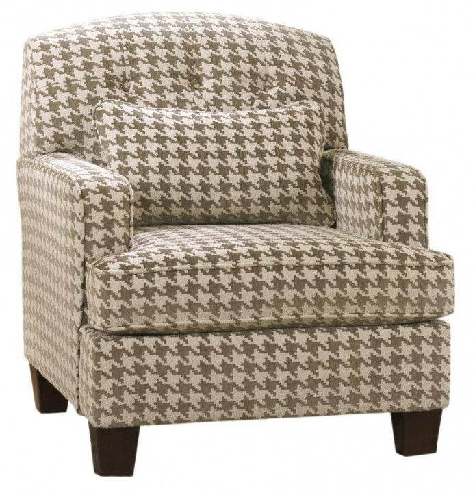 Jcpenney Accent Chairs Best Paint For Furniture Furniture