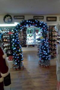 p1020084 - Christmas Shops around the World