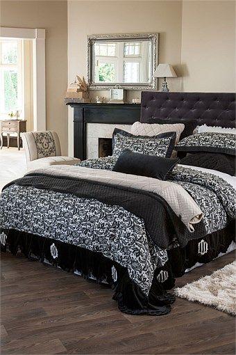 buy bedding online at ezibuy bed linen includes sheet sets duvet covers blankets