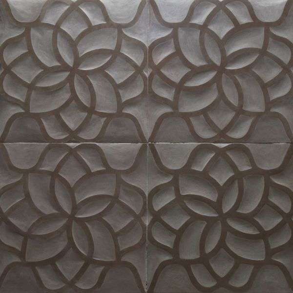 Academy Tiles - Stone Tiles - Hand Crafted Stone Tiles - 80346