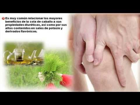 acido urico en zona metarsiana del pie como eliminar el acido urico para siempre si tengo acido urico puedo comer atun