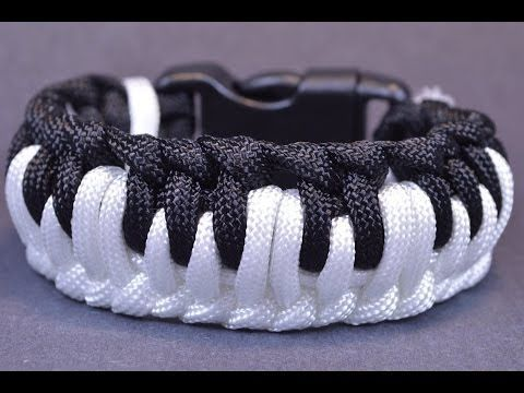 17 best images about jeeps on pinterest trucks paracord for Paracord steering wheel wrap