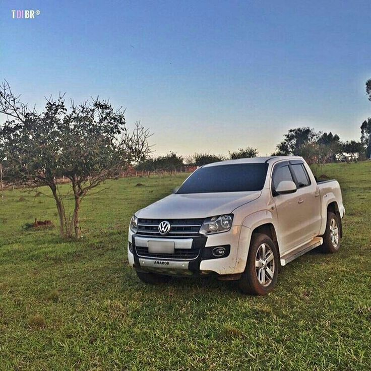500 best vw amarok images on pinterest vw amarok 4x4. Black Bedroom Furniture Sets. Home Design Ideas