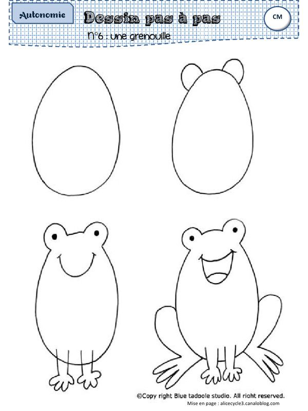 Aperçu du fichier dessinpasàpas.pdf