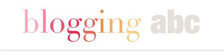 Sobre Blogirls, premios y algo más... http://www.unpaseoentrelasnubes.com/2014/12/premios-blogging-y-algo-mas.html