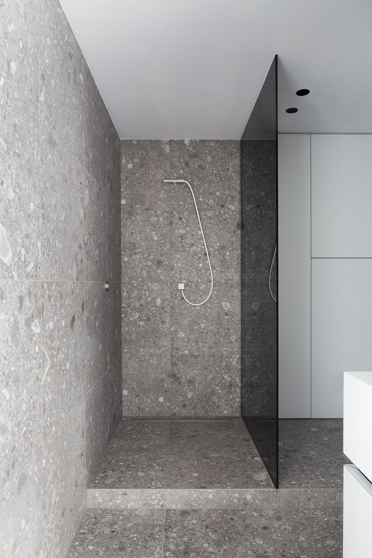 modern bathroom inspiration bycocooncom minimalist bathroom design products by cocoon sturdy stainless - Minimal Bathroom Designs