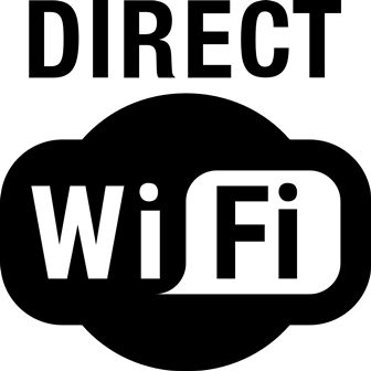 Generally we think Wi-Fi means wireless internet connection or surfing internet without the wires. But technology has developed much more than that, which is Wi-Fi direct. In this you do not need any router or hotspot connection for communication between two devices.