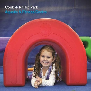 Kindergym | Cook + Phillip Park Aquatic and Fitness Centre | YMCA Sydney: Parks Aquatic, Phillip Parks, Fitness, Colors, Cooking, Activities, Ymca Sydney, Healthy Living, Fit Centre