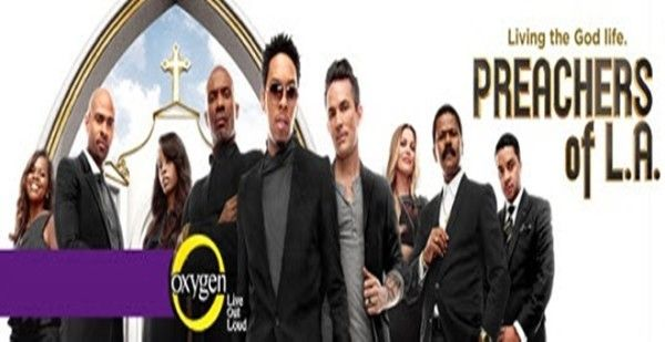 """Watch: Preachers of LA Episode 1- http://getmybuzzup.com/wp-content/uploads/2013/10/peachers-of-la-600x309.jpg- http://getmybuzzup.com/watch-preachers-of-la-episode-1/-  Preachers of LA Episode 1 Check out the premiere of Oxygen's new reality Tv show Preachers of LA.   Let us know what you think in the comment area below. Liked this post? Subscribe to my RSS feed and get loads more!"""" Join in the conversation ontwitter@getmybuzzupfor the latest in ..."""