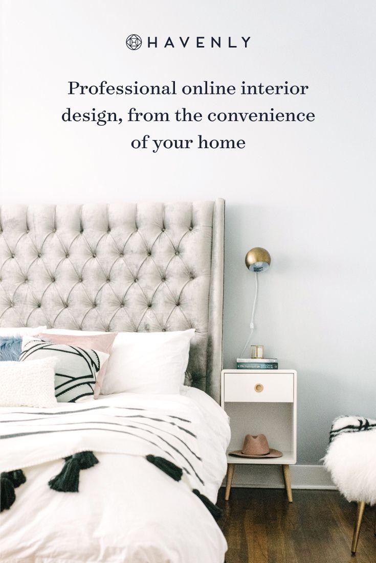 Online Interior Design u0026 Decorating Services 59