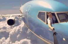 """dans-ta-pub-malaysia-airlines-badbuzz-concours """"Vos dernières volontés"""""""
