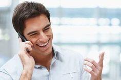 10 compétences personnelles essentielles à tout jeune professionnel